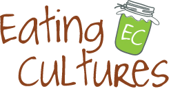 Eating Cultures