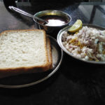 Misal at Ramnath
